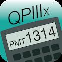 Qualifier Plus IIIx icon