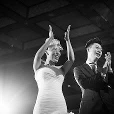 Wedding photographer Kang Lv (Kanglv). Photo of 10.04.2016