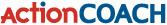 ActionCOACH Nederland