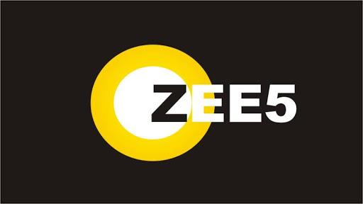 Vpn for zee5