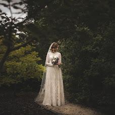 Wedding photographer Tomasz Kornas (tomaszkornas). Photo of 29.07.2015