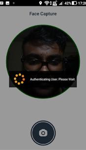 mHere Pro Apk App File Download 5