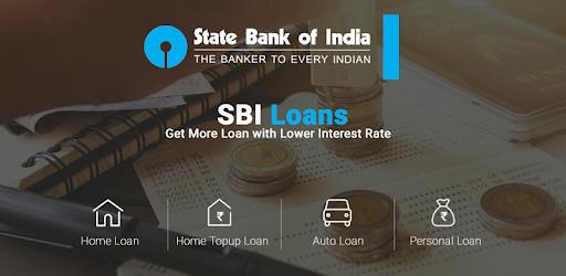 letter to bank manager for education loan sanction
