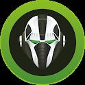 Punto Cell Scauri - Telefonia icon