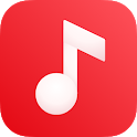МТС Music - скачать и слушать музыку icon