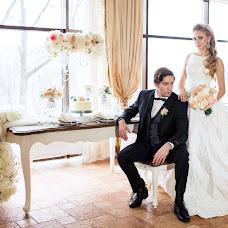 Wedding photographer Elina Guseva (elinka). Photo of 03.11.2015