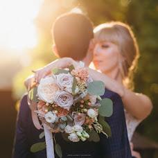 Wedding photographer Sergey Volkov (SergeyVolkov). Photo of 02.03.2018