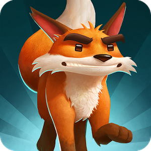 Download Crashing Season v0.2.0.1 APK + DINHEIRO INFINITO (Mod) Full - Jogos Android