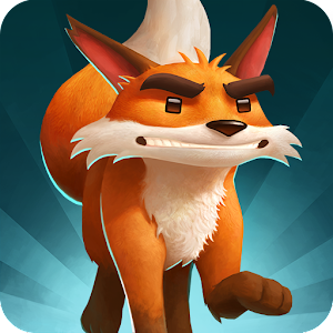 Crashing Season icon do Jogo