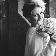 Wedding photographer Tanya Batulenko (VintagePerTe). Photo of 26.07.2014