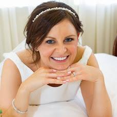 Wedding photographer Sarah Connolly (SarahConnolly). Photo of 23.12.2018