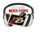 Radio Liberia icon