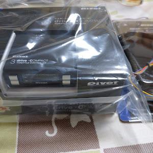 ヴォクシー ZWR80W ハイブリッドZSのカスタム事例画像 末さんさんの2020年06月09日19:47の投稿