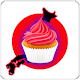 Japanese Dessert Download for PC Windows 10/8/7