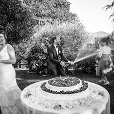 Fotografo di matrimoni Ivan Redaelli (ivanredaelli). Foto del 05.11.2015