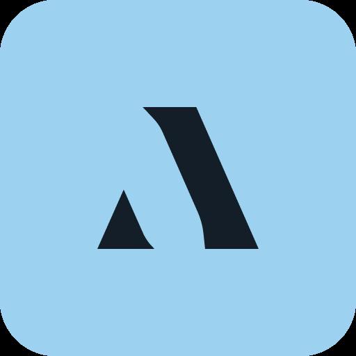 Aura Frame - Apps on Google Play