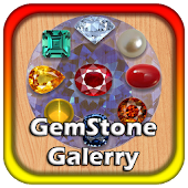 Gemstone Gallery
