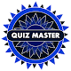 Quiz Master 2018 - Learn For Real Cash Android apk