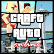 Craft Auto for Minecraft PE