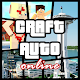 Craft Auto for Minecraft PE Download on Windows