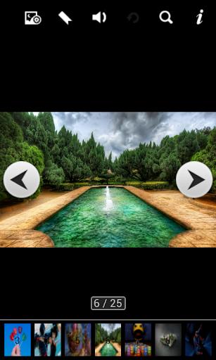 wallpaper 3D HD