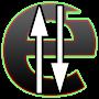 Премиум Electron Config Pro временно бесплатно