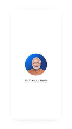 Narendra Modi screenshot 7