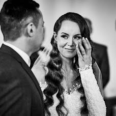 婚礼摄影师Donatas Ufo(donatasufo)。28.08.2018的照片