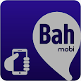 Bah Mobi - Passageiros icon