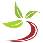 Marutham Group Icon