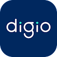 digio – seu cartão de crédito icon
