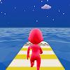 Fun Race 3D 대표 아이콘 :: 게볼루션