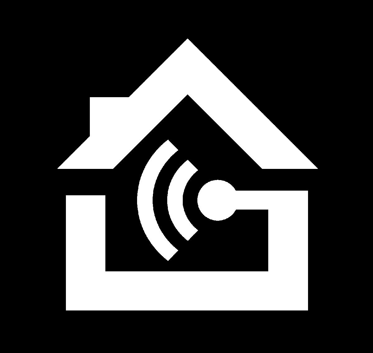 Smart Klima Logo