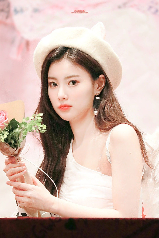 hyewon 6