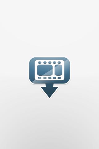 Video Tube - MP4下載器 影片下載