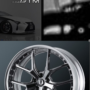 ヴェルファイア AGH30W Z-Gエディションのカスタム事例画像 ニックネームさんの2020年01月21日02:15の投稿