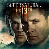 Supernatural the 13th: Scariest Episodes
