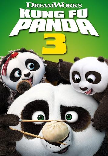 kunfu panda 3 torrent