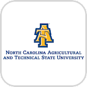 NCAT - Experience Campus in VR