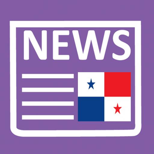 Panama Newspaper