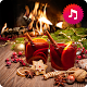 Winter music. Christmas songs free Download on Windows