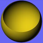 FuncXY icon
