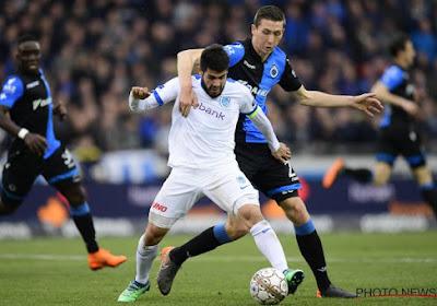 Topvoetbal gegarandeerd: blijft leider Genk ongeslagen na bezoek van kampioen Club Brugge?