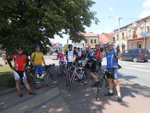 Photo: PK1 - Szczucin
