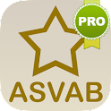 ASVAB Test Pro icon