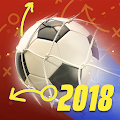 Top Soccer Manager download
