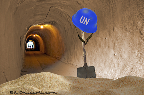 tunnel_un_helmet_7-29-14-2