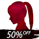 The School : White Day icon