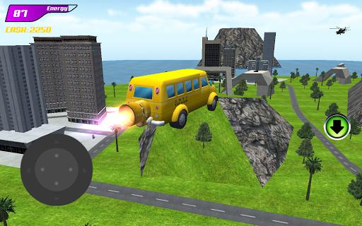 Fortnight Battle Robot 1.0 screenshots 4