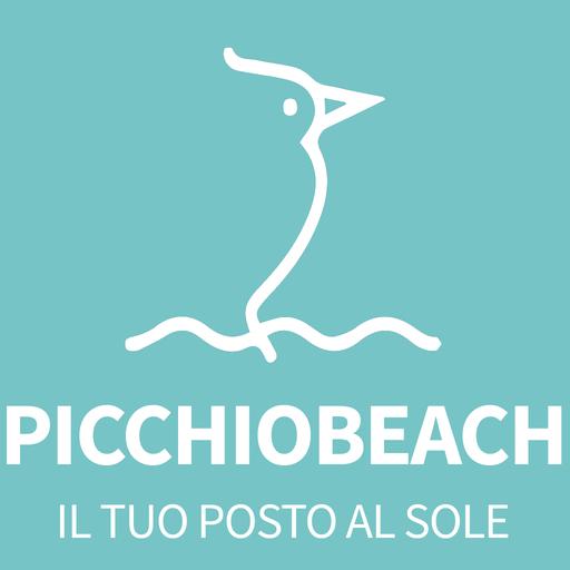 Picchio Beach 2018